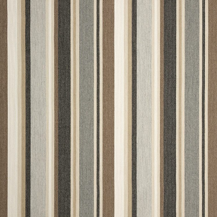 grade b stripe Aspire Dune