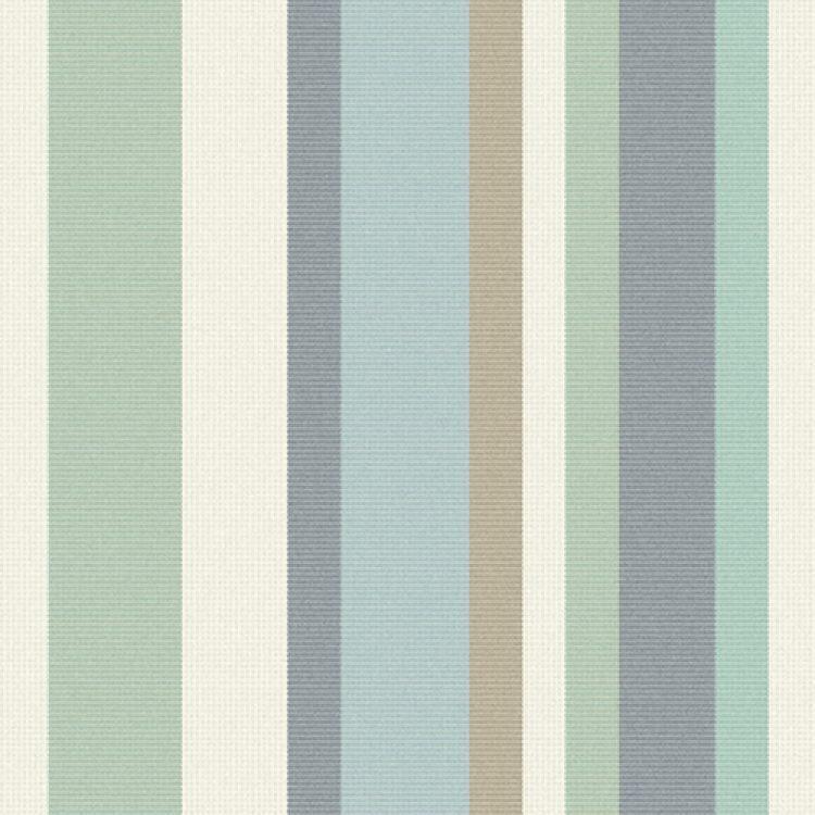 grade b stripe Scope Seabreeze
