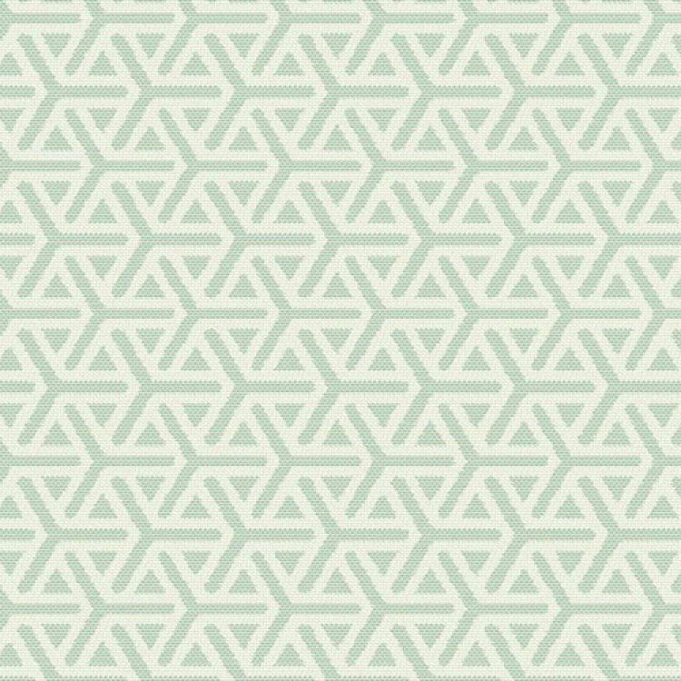 grade c pattern Axel Seabreeze