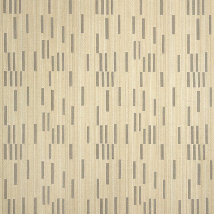 grade c pattern Break Cream
