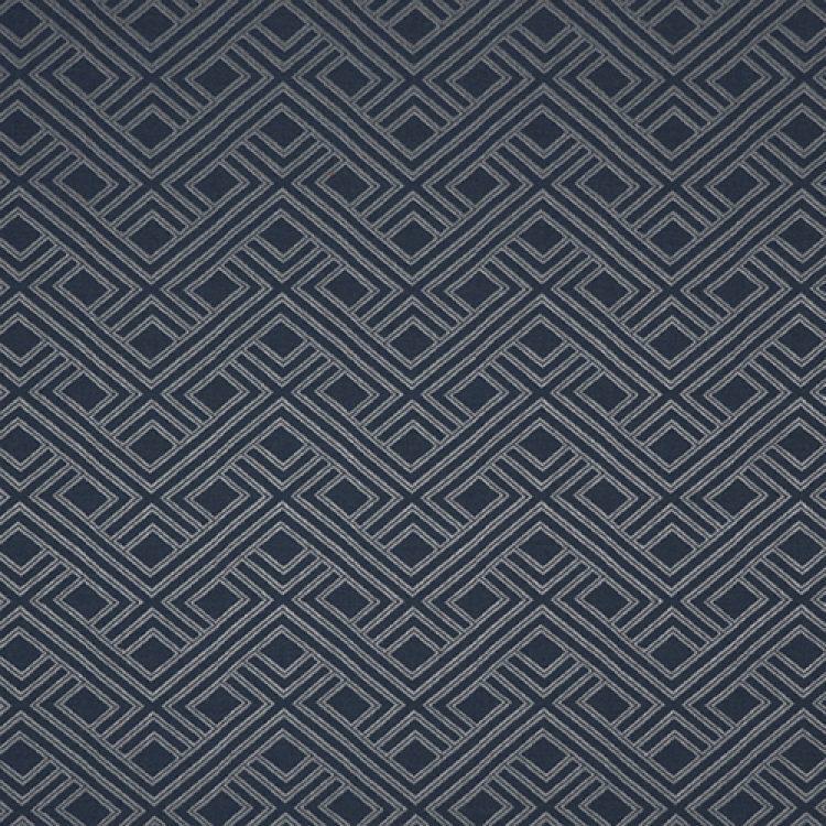 grade c pattern Integrated Indigo