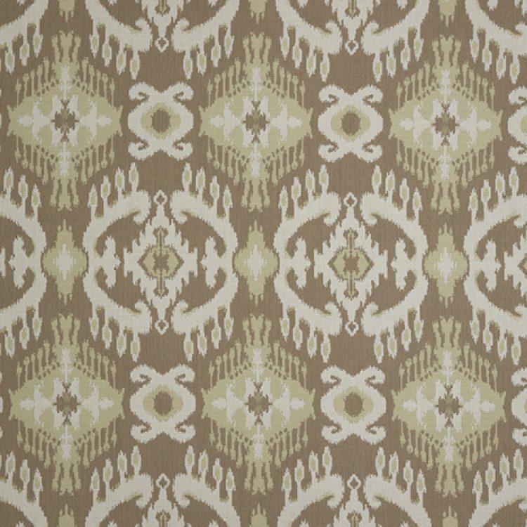 grade c pattern Nakala Basalt