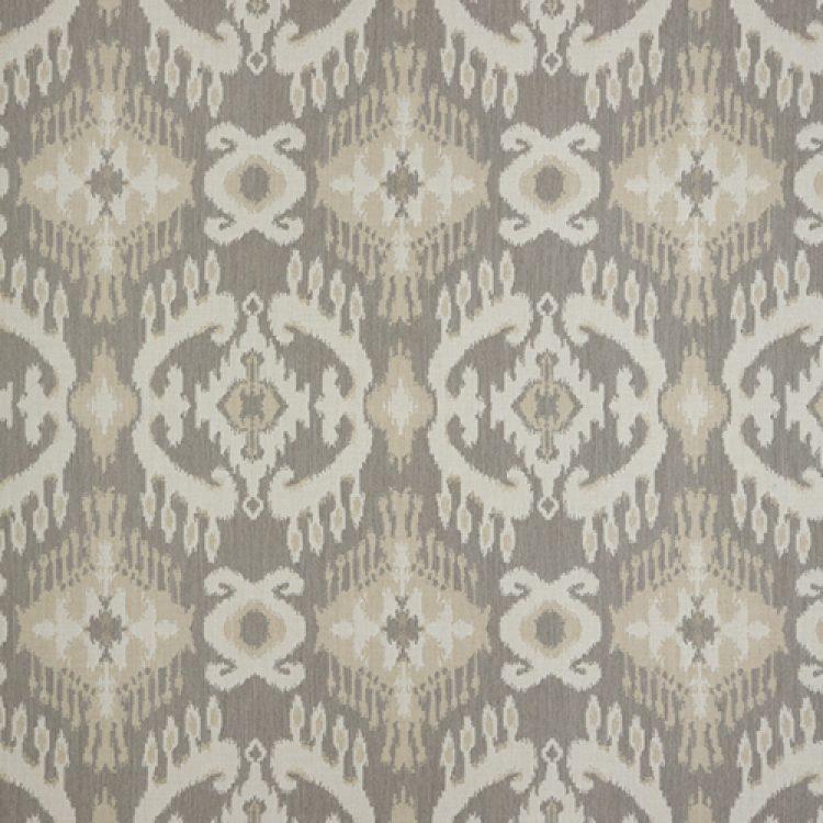 grade c pattern Nakala Stone