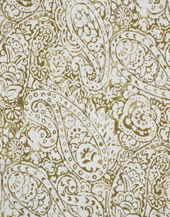 Kirie Sunflower