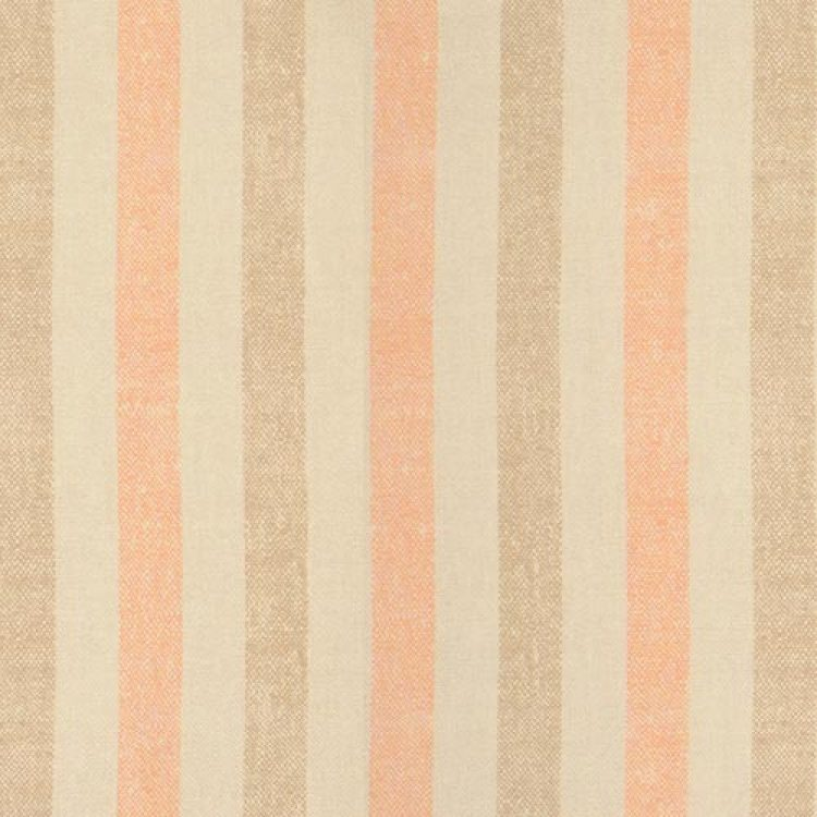 grade c stripe Paris Blush