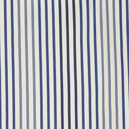 Tortuga Stripe Royale