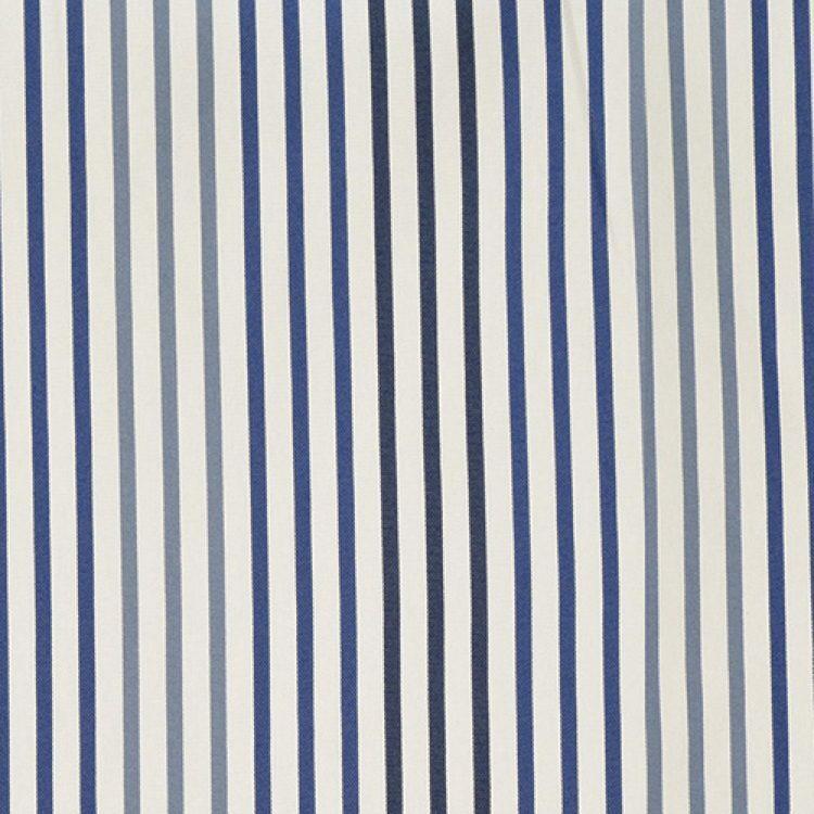 grade c stripe Tortuga Stripe Royale