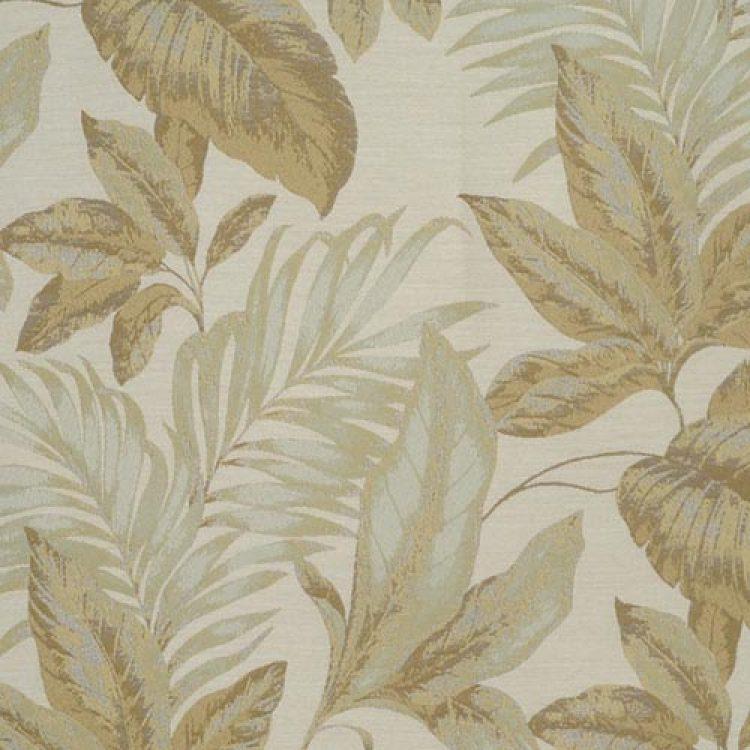 grade d pattern Botanic Willow