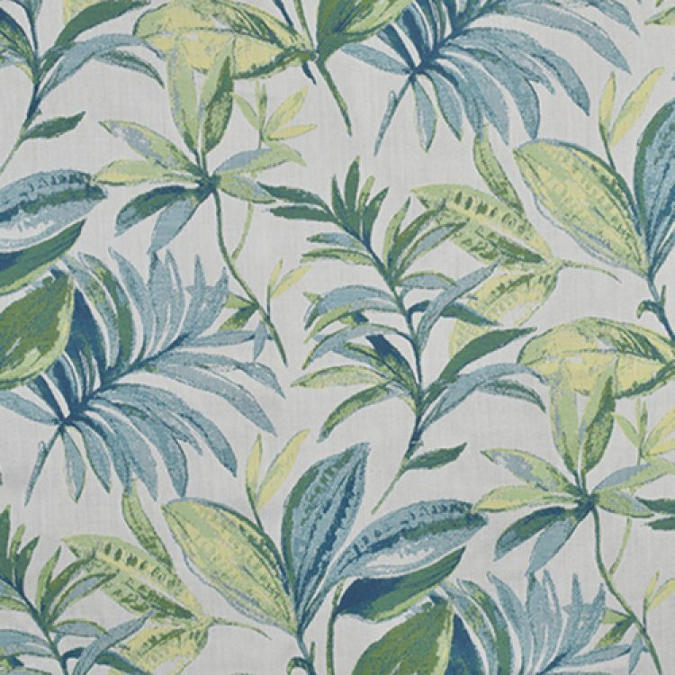 grade d pattern Calidora Emerald