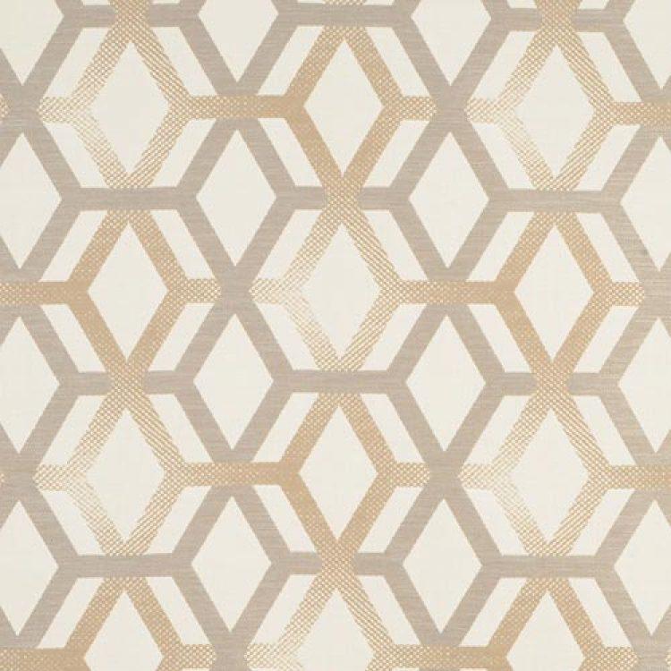 grade d pattern Fracture Silver