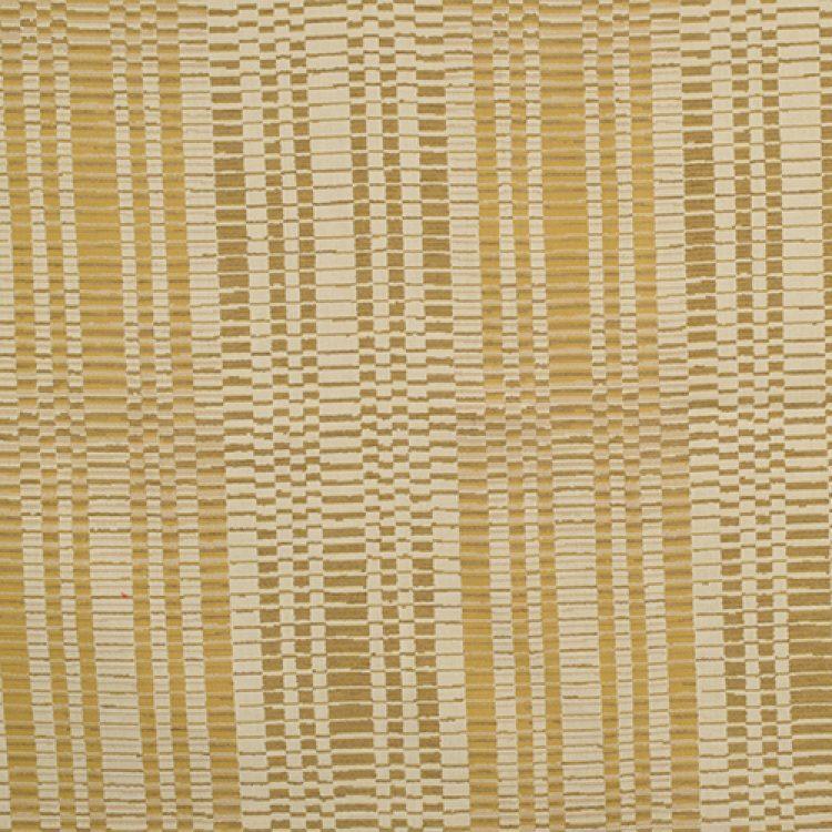 grade d pattern Volta Gold