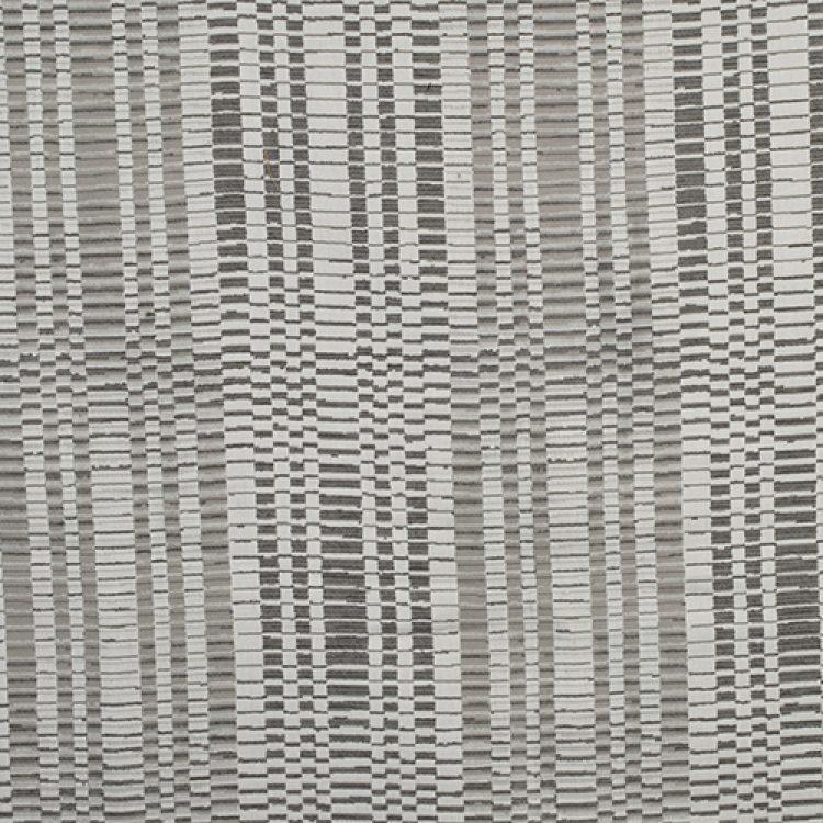 grade d pattern Volta Slate