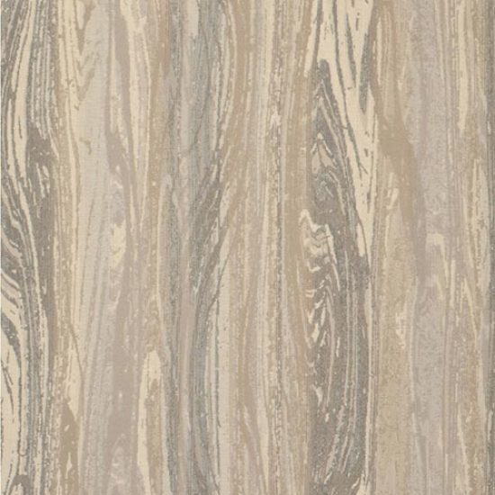 Woodgrain Ash