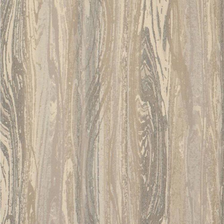 grade d pattern Woodgrain Ash