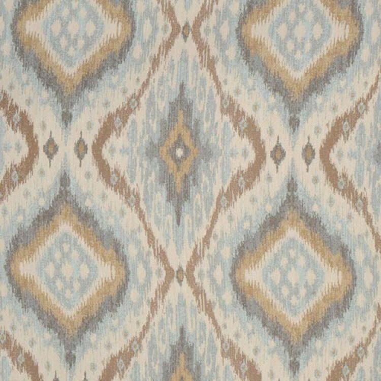 grade d pattern Yoko Mist