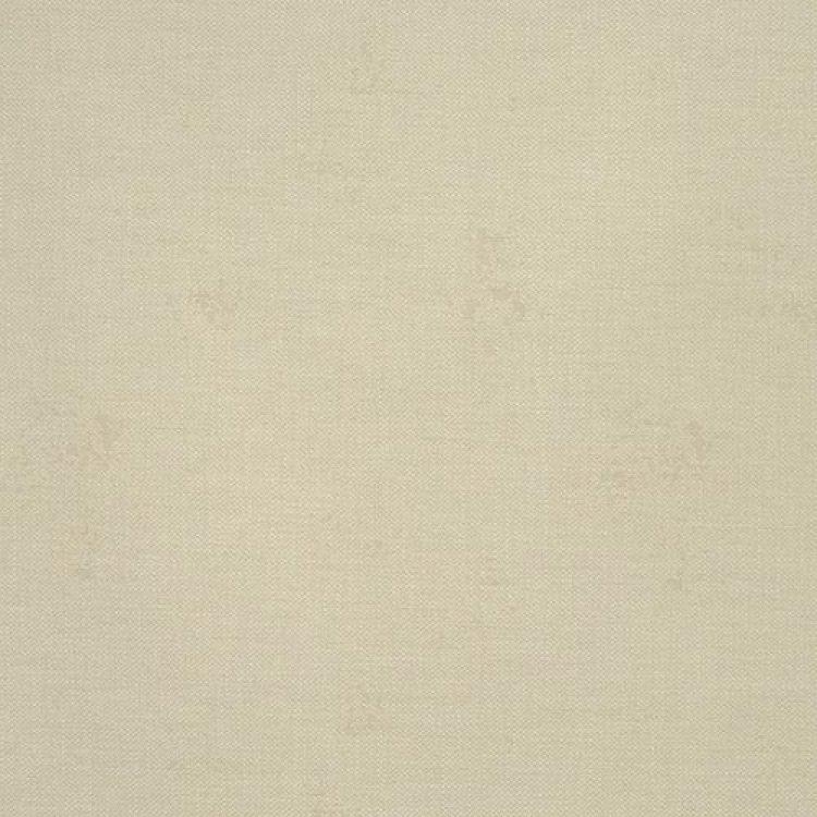 grade d solid Vintage Linen Hemp