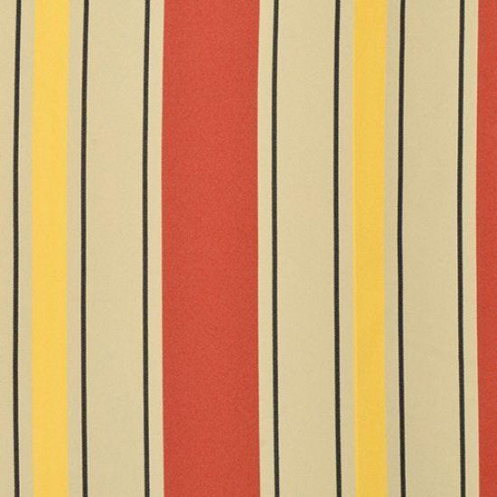 Adobe Fire Stripe