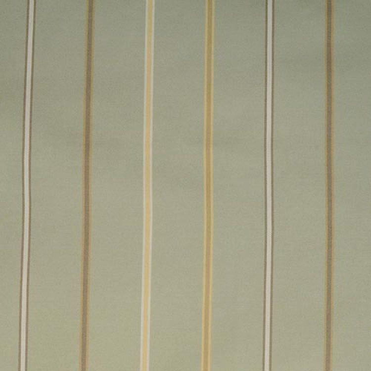 grade d stripe Cha Cha Willow