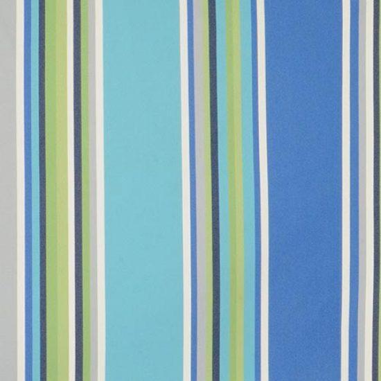 Windward Stripe Seaside