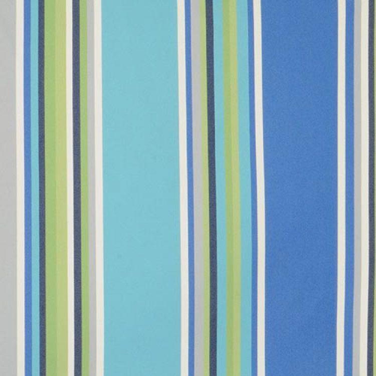 grade d stripe Windward Stripe Seaside