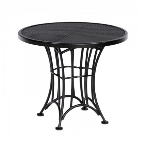 Hamilton End Table