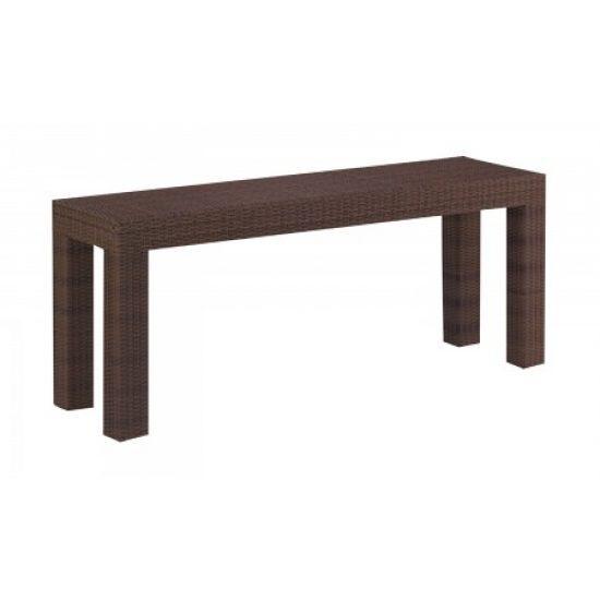 Montecito Console Table