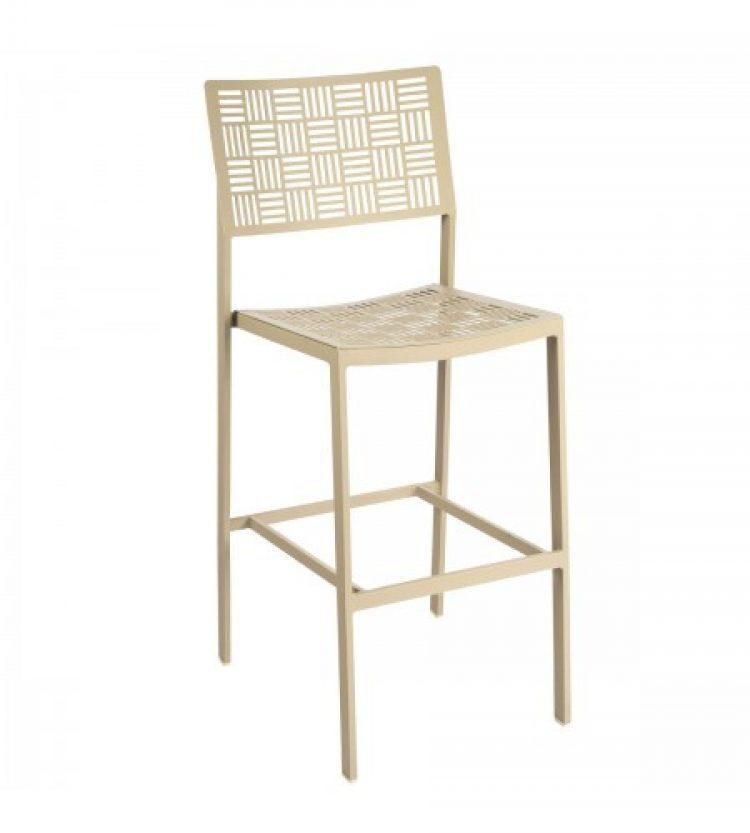 new century bar stool