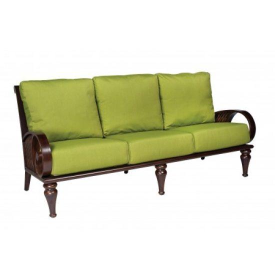 North Shore Sofa