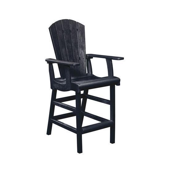 Generation Line Pub Chair