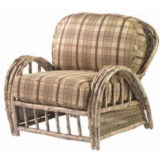River Run Lounge Chair