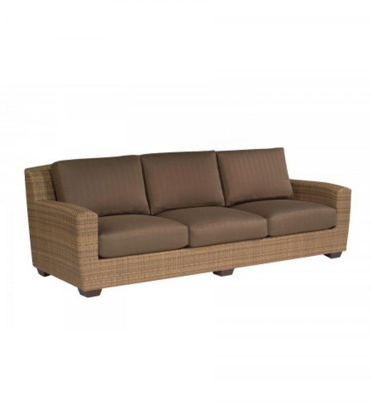 saddleback sofa