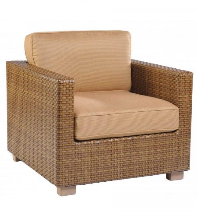 sedona lounge chair