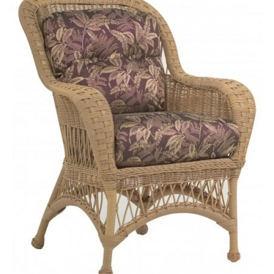 Sommerwind Dining Chair