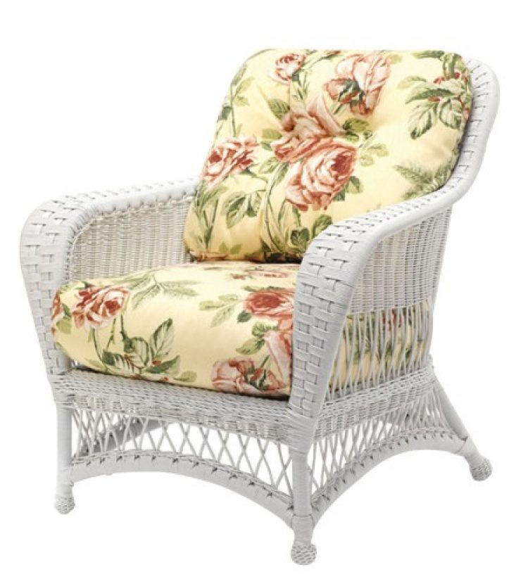 sommerwind lounge chair