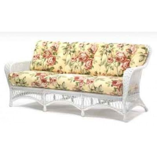 Sommerwind Sofa
