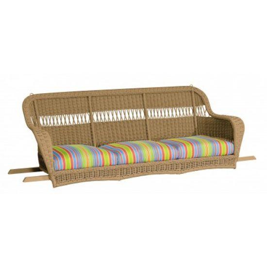 Sommerwind Sofa Swing