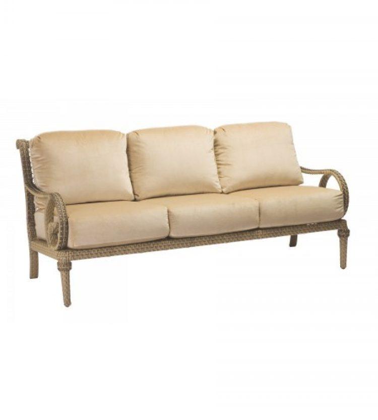 south shore sofa