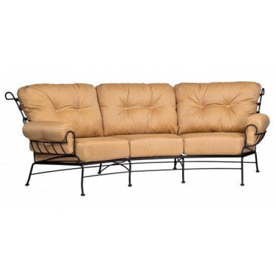 Terrace Crescent Sofa