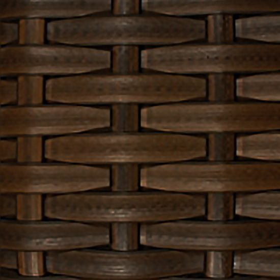 Aged Walnut (Contempo Collection Only)