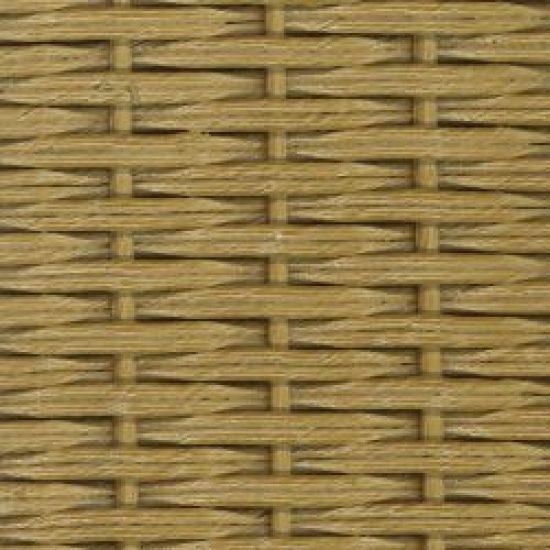 Almond Weave