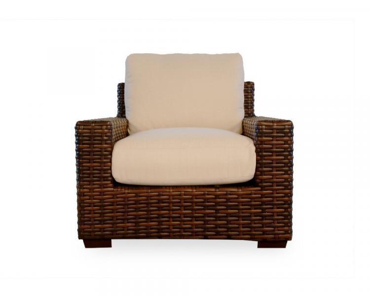 contempo lounge chair