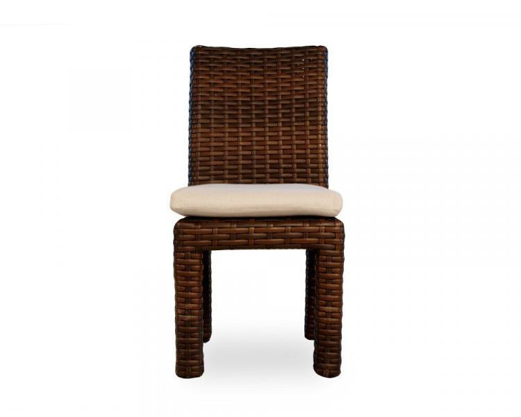 contempo parsons dining chair