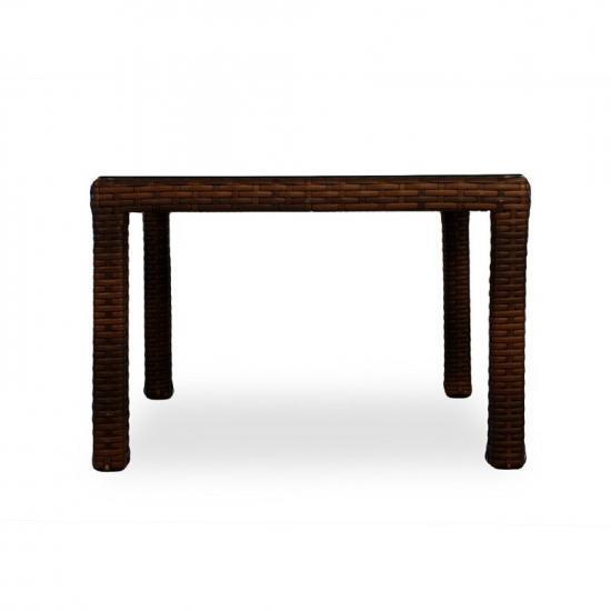 CONTEMPO SQUARE UMBRELLA TABLE