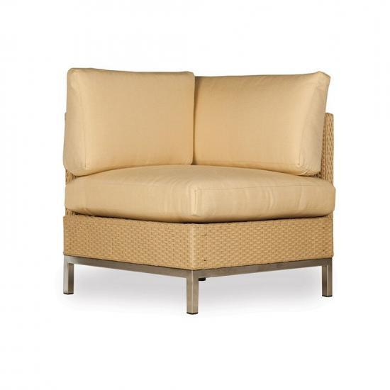 ELEMENTS CORNER SECTIONAL - ADDITIONAL VERSION