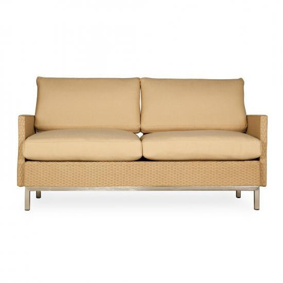 ELEMENTS SETTEE - ADDITIONAL VERSION