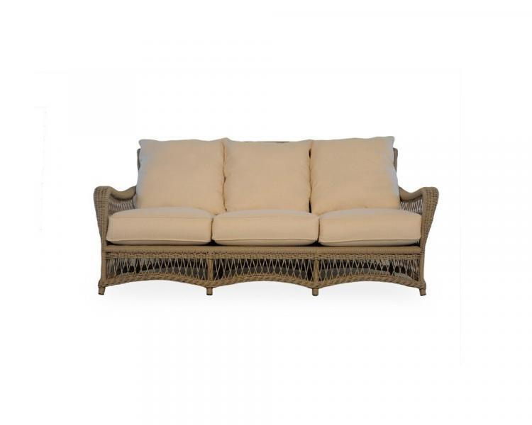 fairhope sofa