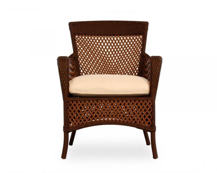 grand traverse dining chair