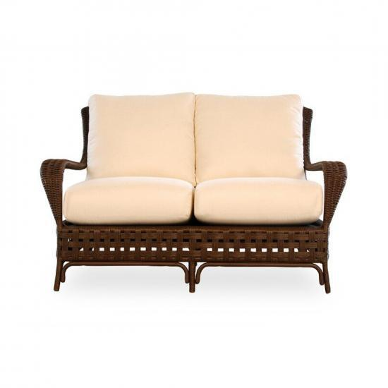 HAVEN LOVE SEAT