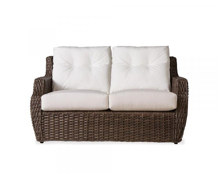 largo love seat