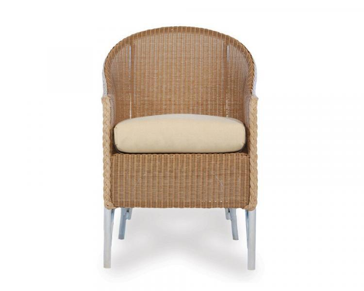 loom accessories dining chair addl v 2